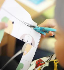 幼児さんすうスクール【SPICA®】年少クラスの画像
