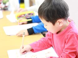 幼児さんすうスクール【SPICA®】年長クラスの画像