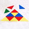 三角パズル